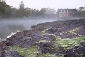 Château de Comper - Centre de l'Imaginaire Arthurien