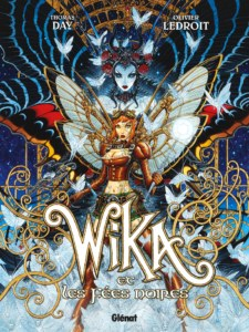 wika couverture tome 2
