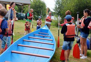 basenautique_canoegroupe
