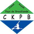 logo-ckpb