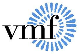 Logo VMF