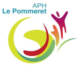 APH Le Pommeret