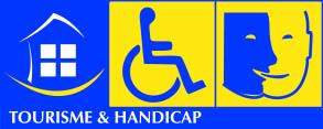 Handicap moteur et déficience mentale
