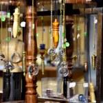 boutique la Maison du Graal @OTBrocéliande