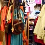 Au Pays de Merlin boutique @OTBroceliande