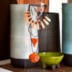 l'Arbre aux merveille poterie Paimpont @OTBrocéliande