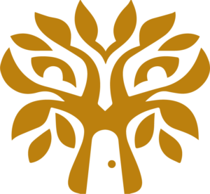 Porte des Secrets logo