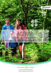 Agenda-des-mainfestations---Foret-de-Broceliande---du-26-mai-au-1er-juin-2018.compressed