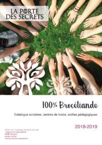 brochure scolairescouv