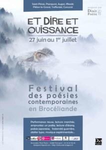 festivalpoesiejuin2018