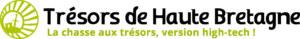 tresors haute bretagne logo