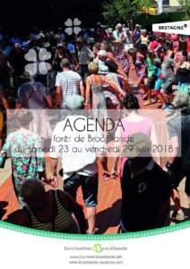 Agenda-des-manifestations---Foret-de-Broceliande---du-23-au-29-juin-2018.compressed