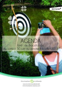 Agenda-des-manifestations---Foret-de-Broceliande---du-30-juin-au-6-juillet-2018.compressed