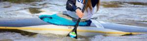 bandeau stage kayak Brocéliande