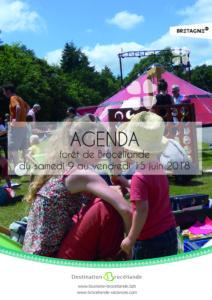 couvsebrochure-agenda9au15juin