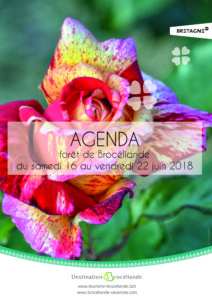 couvsebrochure_agenda16au22juin