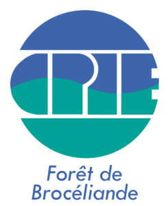 Logo CPIE Brocéliande