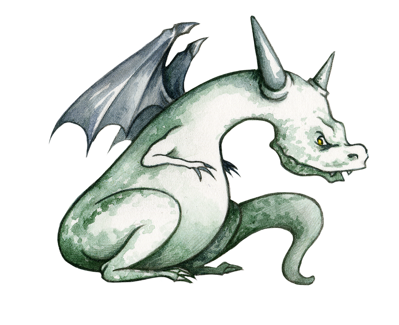 dragon_droite
