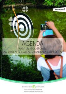 ebrochure_agenda30juin6juillet