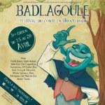 Badlagoule 2019, festival du conte en Brocéliande