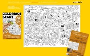 poster-broceliande-2018-page-001