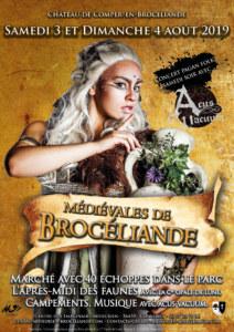 Poster_Medievales_2019_V1