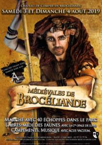 Poster_Medievales_2019_V2