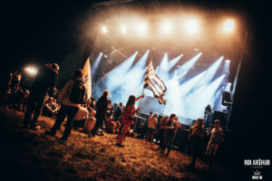 Festival Roi Arthur 2018 Nico M Photographe9