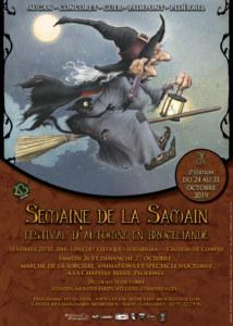 Samain_2019_poster
