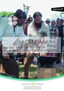 Agenda-des-manifestations-foret-de-Broceliande---du-7-au-13-juillet-2018.compressed