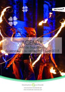 ebrochure_agenda21_27juillet