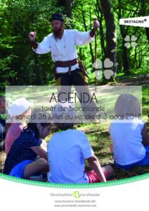ebrochure_agenda28juillet_3aout2018