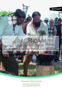 ebrochure_agenda7au13juillet