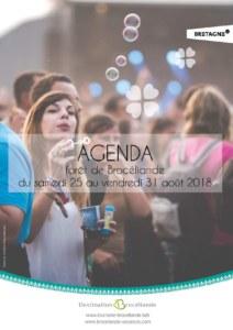 Agenda-Foret-de-Broceliande---du-25-au-31-aout-2018.compressed