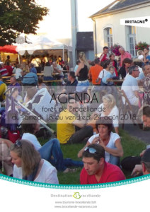 ebrochure_agenda18_24aout2018