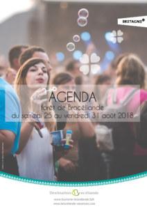ebrochure_agenda25_31aout2018