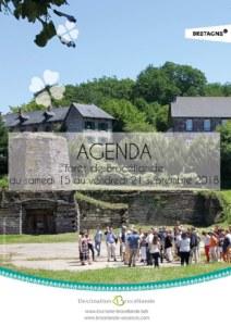 Agenda-Foret-de-Broceliande---du-15-au-21-septembre-2018-compressed