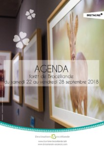 Agenda-Foret-de-Broceliande---du-22-au-28-septembre-2018-compressed