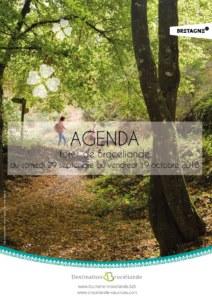 Agenda-foret-de-Broceliande---du-29-septembre-au-19-octobre-2018-compressed