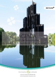 Agenda-Foret-de-Broceliande---du-8-au-14-septembre-2018.compressed