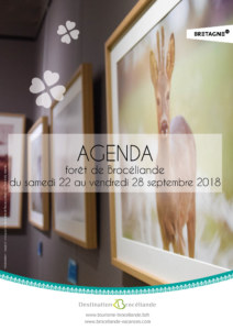 ebrochure_agenda22_28septembre2018