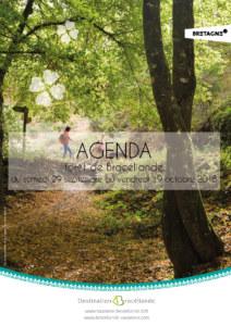 ebrochure_agenda29sept_19octobre2018
