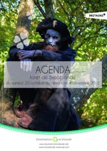 ebrochure_agenda20oct_4novembre2018