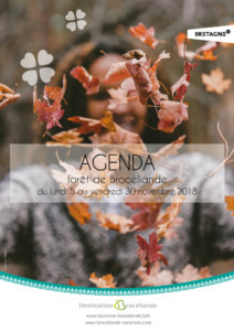ebrochure_agenda5au30novembre2018