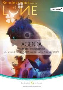 ebrochure_agenda22dec_6janv2019