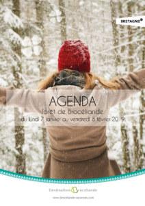 ebrochure_agenda7janvau8fev2019