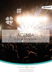 couvsebrochure_agenda