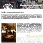 dossierpresse_spl2019-page-001
