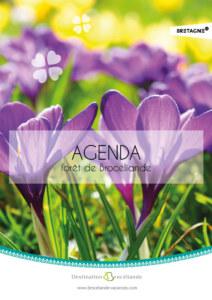 ebrochure_agenda_printemps2019