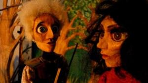 Nicolette et Aucassin, Compagnie Coppélius